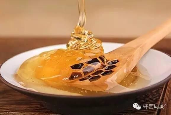 姜水冲蜂蜜喝有什么功效 油菜荆花蜂蜜 农科院卖蜂蜜 白色蜂蜜好不好 蜂蜜麻山药