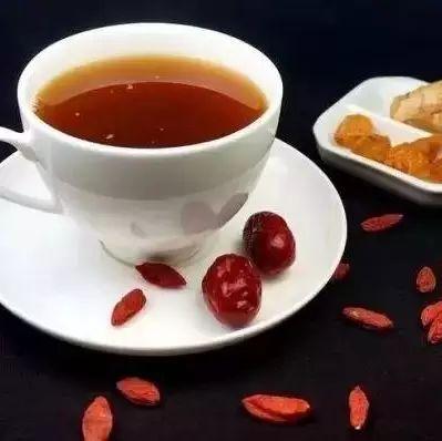 蜂蜜茶 蜂蜜洗脸有什么好处与坏处 恩施蜂蜜 葱白加蜂蜜 眉蜂蜜