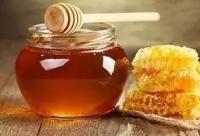 一勺蜂蜜+12种喝法,帮您省去不少医药费