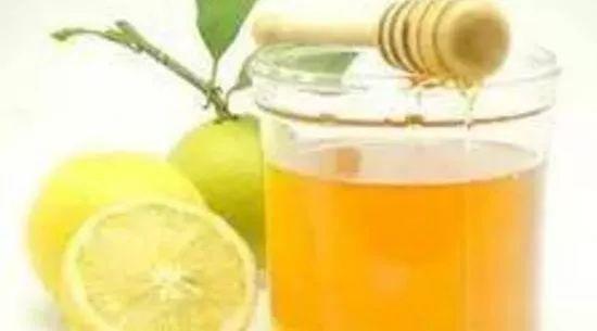 是蜂蜜太贵,还是你的健康不值得你投资?
