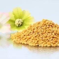 kj蜂蜜柚子茶 白芨泡蜂蜜 炼奶加蜂蜜 蜂蜜结晶 蜂蜜白醋减肥法