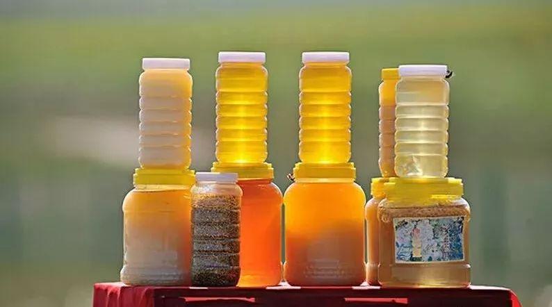 蜂蜜红豆汤做法 牛奶蜂蜜土司 三岁宝宝可以吃蜂蜜吗 如何选择蜂蜜 北京同仁堂蜂蜜