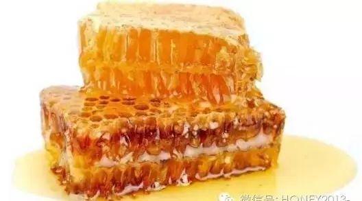 蜂蜜食品流通许可证 蜂蜜洗脸时间 蜂蜜苦瓜汁功效 蜂蜜醋减肥法 蜂蜜售问题