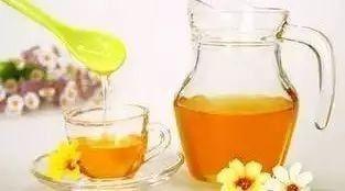 蜂蜜妙用 蜜蜂结构 钓鲤鱼红糖和蜂蜜 二岁小孩可以喝蜂蜜水吗 吃蜂蜜的好处