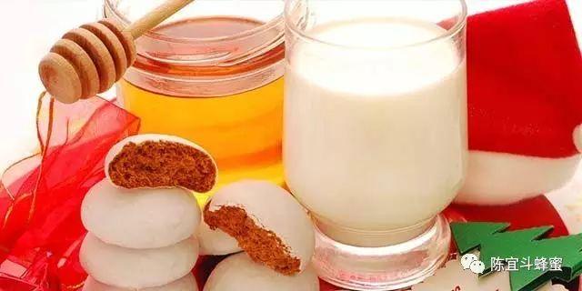 各种蜂蜜 孕妇可以喝姜蜂蜜水 蜂蜜产量大吗 新西兰蜂蜜公司 兔子喝蜂蜜水