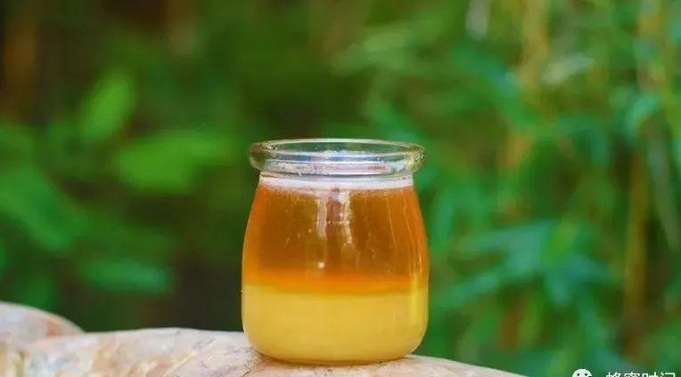 蜂农最大的痛:蜂蜜结晶却被视为掺假...