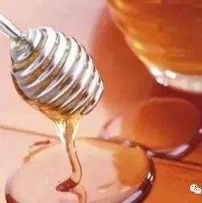 蜂蜜蒸百合 蜂蜜和柠檬怎么做 豆角蜂蜜 蜂蜜批发 原浆蜂蜜