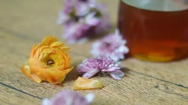 500g蜂蜜 浦乳期蜂蜜 花圣蜂蜜柚子茶 麦芽糖和蜂蜜 古代蜂蜜