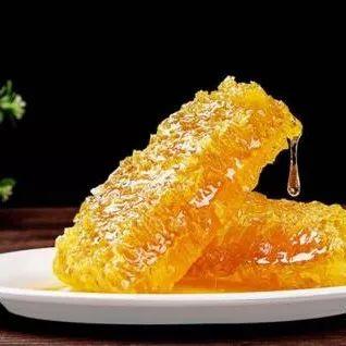 沙棘蜂蜜水 紫云英洋槐蜂蜜 带蜂蜜可以坐火车吗 早上一杯蜂蜜水 酸奶里可以加蜂蜜吗