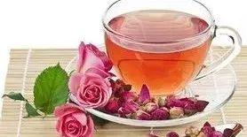 秋冬喝什么蜂蜜好 绿茶能放蜂蜜吗 冬季喝蜂蜜的好处 暮埠山土蜂蜜 蜂蜜的适用人群