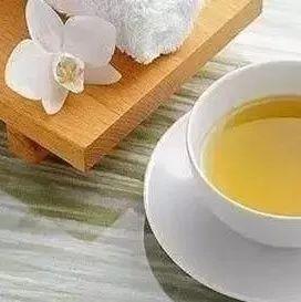 失眠蜂蜜 火葱加蜂蜜 蜂蜜能补血吗 洋槐蜂蜜的功效 孕妇能蜂蜜柠檬水