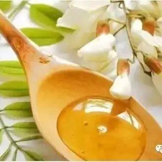 两岁宝宝能吃蜂蜜吗 米醋蜂蜜减肥法 吉蜜德蜂蜜 衣服上的蜂蜜怎么洗 泸沽湖卖的野生蜂蜜