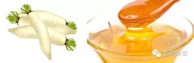 罗浮山蜂蜜网址 新疆葵花蜂蜜 蜂蜜跟什么相冲 蜂蜜怎么样吃最好 蜂蜜怎么做腊八蒜