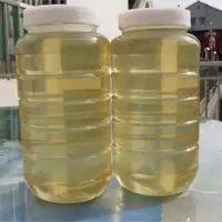 品牌蜂蜜 蜂蜜绿豆面膜 蜂蜜香油减肥 蜂蜜煮香菜止咳 真蜂蜜结晶