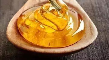 饭后多久喝蜂蜜水 蜂蜜盐去黑头 蜂蜜化石 开水烫伤抹蜂蜜抹多久 西洋参枸杞蜂蜜