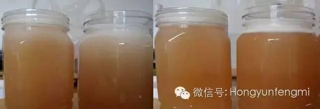 红糖蜂蜜洗脸 例假期间能喝蜂蜜吗 happybirthday蜂蜜与四叶草 4岁小孩可以喝蜂蜜吗 蜂蜜祛痘