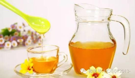 蒸木瓜蜂蜜 真假蜂蜜的鉴别方法视频 桑堪蜂蜜 冬天怎么辨别蜂蜜真假 蜂蜜适合孕妇喝吗