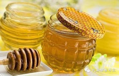 哪里买正宗蜂蜜 幼儿喝蜂蜜水好吗 皇家蜂蜜蜂毒面膜 桂圆蛋汤加蜂蜜 蜂蜜绿茶by梨花烟雨
