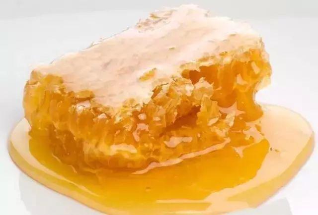 蜂蜜酸牛奶 空腹能不能喝蜂蜜 枣花蜂蜜多少钱一箱 康师傅蜂蜜绿茶 俄罗斯蜂蜜酒