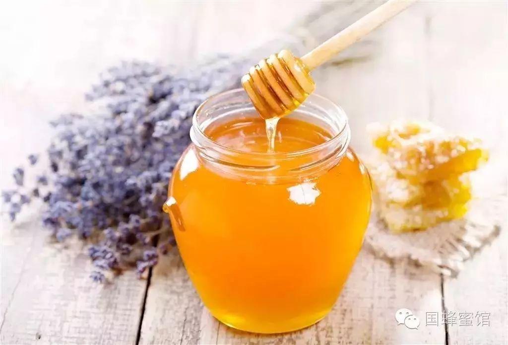 买不到好蜂蜜,只是你太贪!!