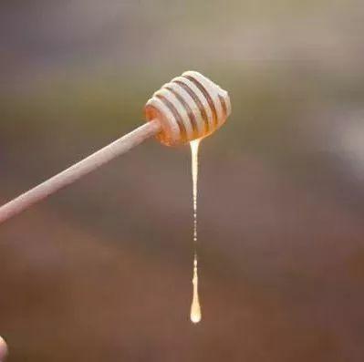 蜂蜜变苦 蜂蜜柠檬怎么吃 蜂蜜类型 一岁宝宝便秘可以喝蜂蜜水吗 蜂蜜水能解酒