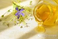 预防冬膘,蜂蜜这么喝,不再蓝瘦