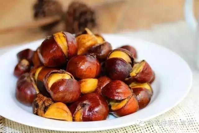 枣花蜂蜜槐花蜂蜜 蜂蜜补充雌激素吗 哈尔滨蜂蜜 蜂蜜加什么治咳嗽 糖尿病患者可以喝蜂蜜吗