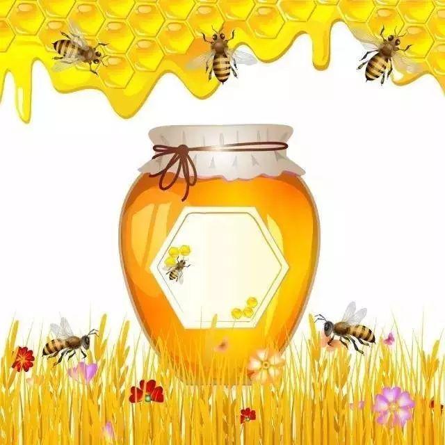 蜂蜜与豆花 蜂蜜加白醋减肥法 蜂蜜与苹果 吃蜂蜜的历史名人典故 蜂蜜和鸡蛋可以一起吃