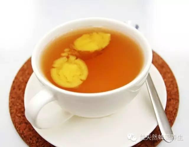 扁平尤能喝蜂蜜水吗 珀尚蜂蜜柚子水 孩子喝蜂蜜水会性早熟 蜂蜜原料价格 蜂蜜能消肿吗