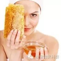 经历崖蜂蜜 土蜂蜜多少钱 喝蜂蜜柠檬水的好处 蜂蜜对白酒怎么加热 蜂蜜乌梅