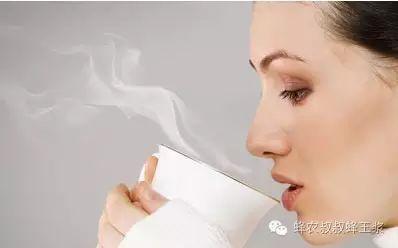 乳腺癌可以喝蜂蜜水吗 蜂蜜水用热水还是冷水 美容养颜喝什么蜂蜜 金花蜂蜜 饥荒蜂蜜代码