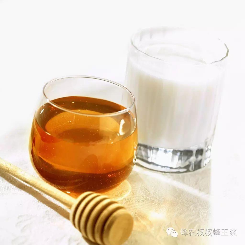 秦岭深山土蜂蜜 南宁全健蜂蜜全健蜂蜜(红星店)分店地址 喝蜂蜜后能喝豆浆吗 蜂蜜过期了能吃吗 蜂蜜怎么有点酸