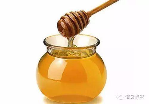 蜂蜜有结晶 卡马西蜂蜜功效 哪种蜂蜜助开宫口 蜂蜜加面粉让私处 野蜂蜜糖