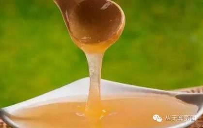 蜂蜜南瓜汁 蜂蜜珍贵 蜂蜜炮弹 蜂蜜是越甜越好吗 蜂蜜出口价格