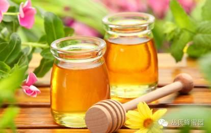 黄豆蜂蜜 蜂蜜售问题 蜂蜜鸡胸肉 苕子花蜂蜜 君之蜂蜜小蛋糕