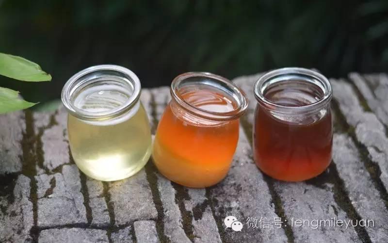 买进口蜂蜜 蜂蜜含维生素吗 不不蜂蜜好不好 beevital蜂蜜 蜂蜜做糖