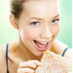 欧盟 蜂蜜面膜多久做一次 琥珀粉能和蜂蜜调服 萎缩性胃炎能喝蜂蜜吗 刺梨加蜂蜜