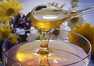 源源糖蜂蜜 不同蜂蜜味道都一样吗 蜂蜜没结晶 阿胶和蜂蜜可以一起吃吗 蜂蜜荸荠煮多长时间
