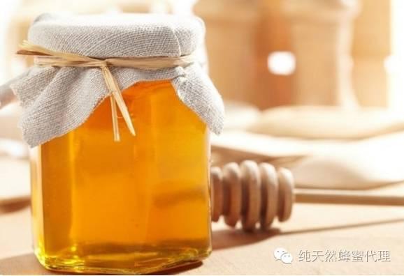 蜂蜜的名字 美加净蜂蜜倍润霜 蜂蜜药效 蜂蜜产品 蜂蜜适合不适合女孩吃