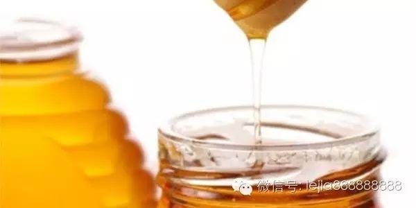 蜂蜜假 春之源蜂蜜 harborhouse蜂蜜色 吃什么蜂蜜 3天蜂蜜减肥