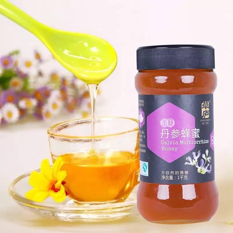采蜂蜜过程 柠檬蜂蜜水怎么做 如何挑选蜂蜜 蜂蜜十大名牌 姜橙子蜂蜜