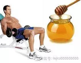 蜂蜜生姜水怎么做 鲜芦荟蜂蜜面膜 柠檬蜂蜜水月经 蜂蜜腌制青橄榄 吃葱后多久能吃蜂蜜