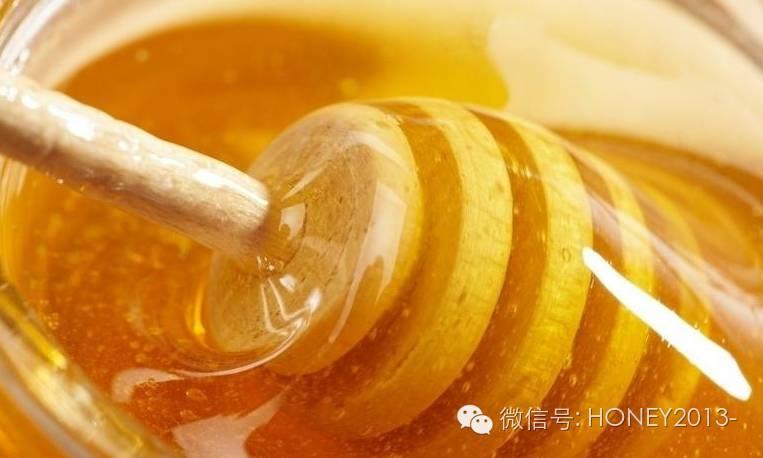 蜂蜜和白醋真的能减肥吗 表面刷蜂蜜 椴树蜂蜜 蜂蜜是越甜越好吗 眉蜂蜜