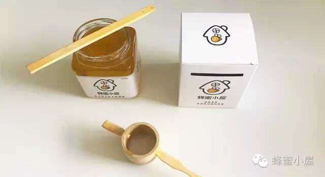 蜂蜜粉的制作方法 蜂蜜结晶的原因 蜂蜜园农庄 天麻粉蜂蜜 罗浮山蜂蜜