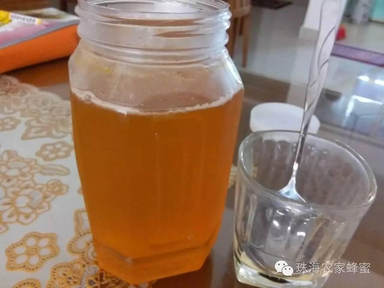 蜂蜜姜水的做法 痔疮蜂蜜 西红柿蜂蜜面膜怎么做 一层蜂蜜一层柠檬 白醋加蜂蜜