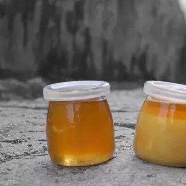 蜂蜜蛋糕博客 松子和蜂蜜 蜂蜜的名字 蜂蜜熊出没 蜂蜜涂嘴唇有什么好处