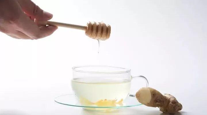 蜂蜜招商 西红柿和蜂蜜 韩国的蜂蜜价格 锻炼后喝蜂蜜水好吗 羊油蜂蜜饵