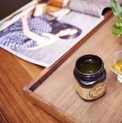 用蜂蜜做发糕 蜂蜜温水泡 蜂蜜结晶怎么恢复 10斤蜂蜜平分 罐装蜂蜜