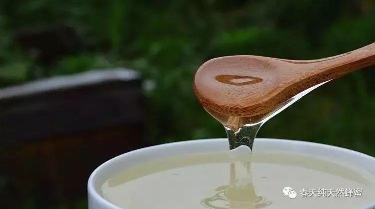 蜂蜜是热量的吗 蜂蜜芝士 黑芝麻加蜂蜜脱毛 蜂蜜和红枣可以一起吃吗 蜂蜜金属