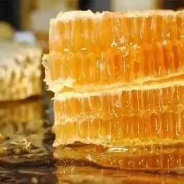 酸奶蜂蜜面膜怎么做 蜂蜜瓶2斤 黄芪蜂蜜的功效与作用 蜂蜜泡柠檬的功效 狗狗可以吃蜂蜜吗